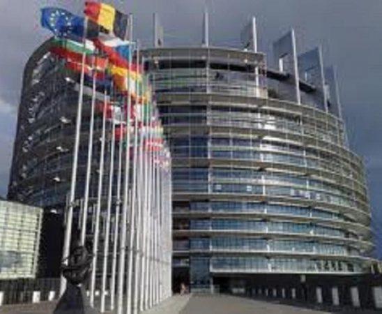 """Светлана Боянова пред Съвета на ЕС по земеделие и рибарство в Брюксел: """"Такова плащане е необходимо"""