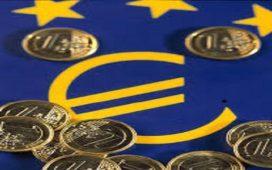 Промените в ОСП трябва да са тясно обвързани с бюджета на ЕС