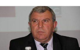 Министър Греков подчерта необходимостта от преразглеждане на действащото законодателство в сектора