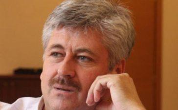 Бюрхан Абазов