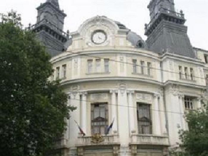МЗХ организира провеждането на осем поредни българо-холандски семинара