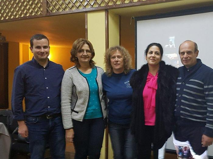 """Българска асоциация """"Биопродукти"""" отчете дейността си и избра нов управителен съвет"""