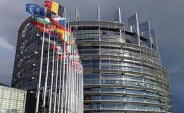 Информационното бюро на Европейския парламент в България