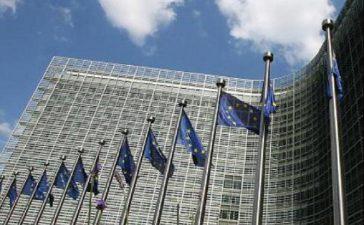 Близо 40% от бюджета на ЕС отива за финансиране на проекти от Общата селскостопанска политика