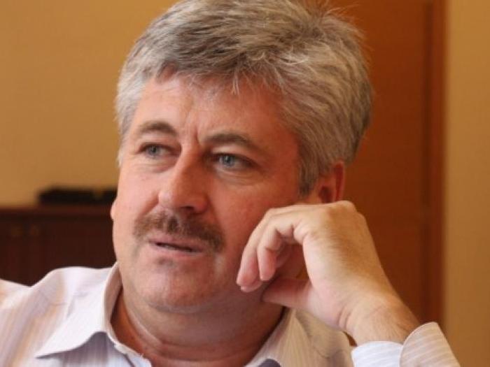 Зам.-министър Абазов поясни