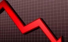 Понижение на цените на брашното с 1% за последната седмица