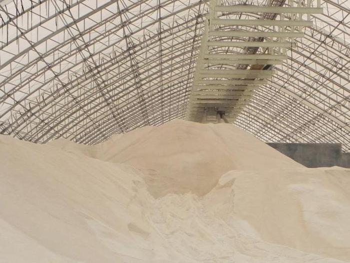 Цените в САЩ вървят нагоре заради добрия експорт на американска пшеница