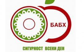 Центърът за оценка на риска извършва независима научна оценка на риска по отношение на безопасността на храните
