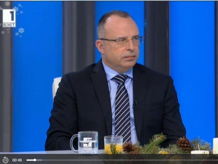 Само през настоящия месец в сектор земеделие ще влзат между 700-750 млн. лева