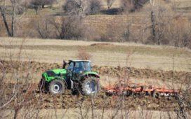 Процедура за създаване на масиви за ползване на земеделски земи по реда на чл. 37в от ЗСПЗЗ