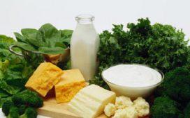 Октомври ще бъде месецът на биопродуктите в България