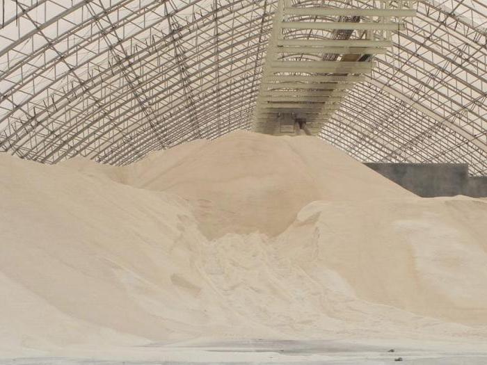 Според експертите от Брюксел реколтата в ЕС през тази година ще е 313 млн. т