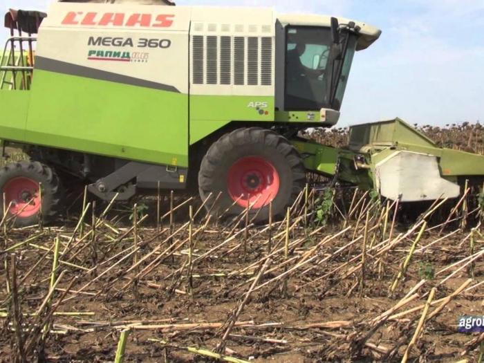 Какво представлява ПРАВНОТО ОСНОВАНИЕ за стопанисването на земеделските земи