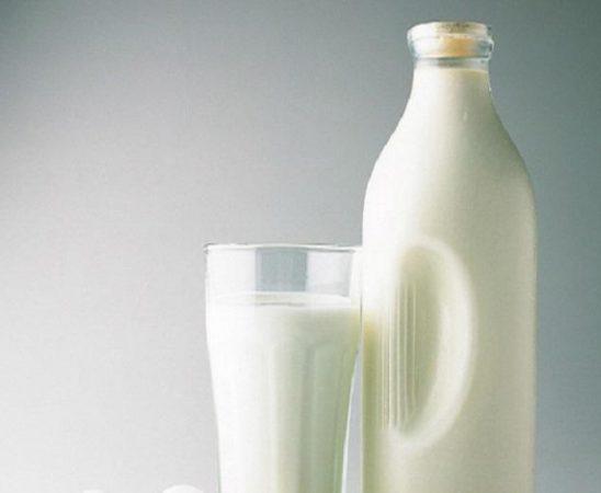 Изтича срокът за подаване на годишни декларации за индивидуални млечни квоти