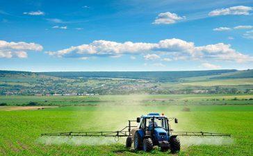 Постигнати резултати от дейностите по контрол и растителна защита през 2011 година и перспективи за 2012 година