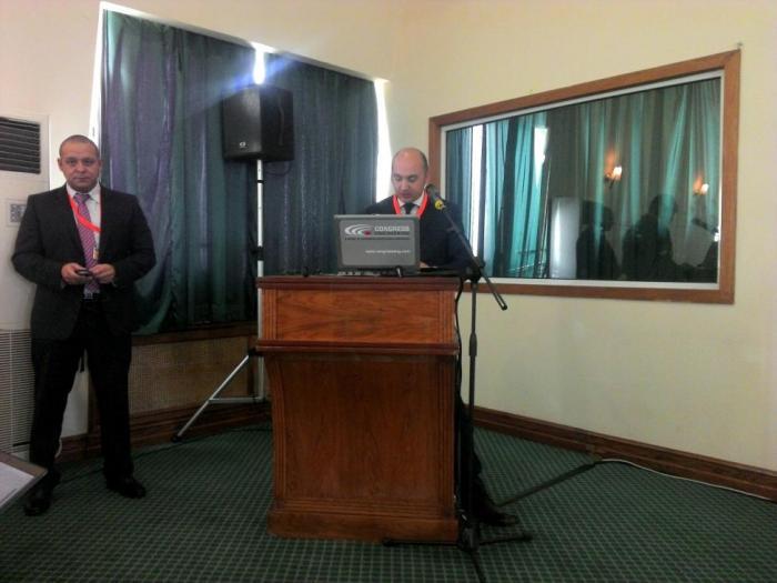 Министър Грудев покани асоциациите на тютюнопроизводителите на среща