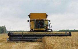 Средни цени на земеделската земя и рентата в България за 2015 г.