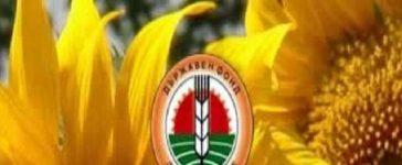 ДФ Земеделие обявява конкурс за съхранение на зърно