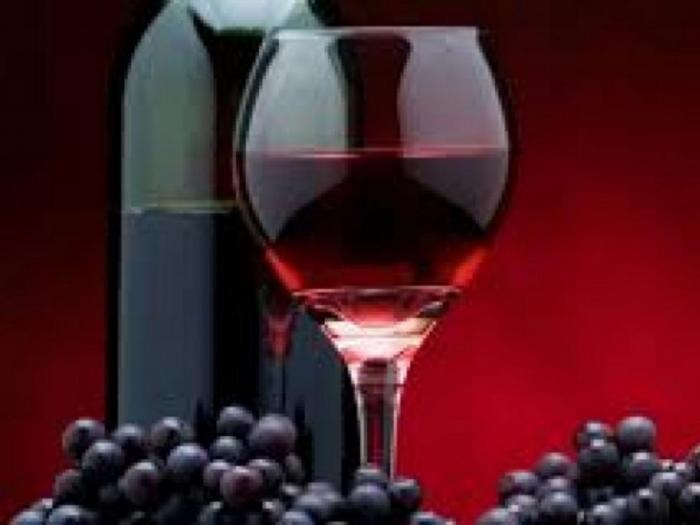 Китай е готов да инвестира в производство на зърно и вино в България