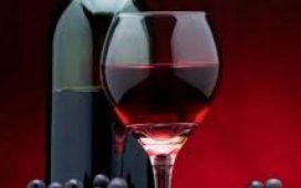 Преди началото на гроздобера ръководството на Изпълнителната агенция по лозата и виното /ИАЛВ/ започва срещи с лозари и винопроизводители