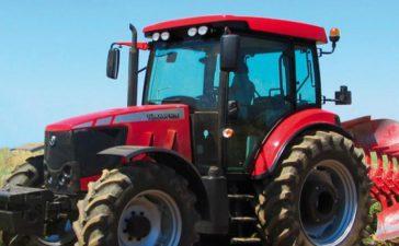 Ще се подават проекти за трактори