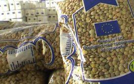 Храни родно производство за 250 000 домакинства
