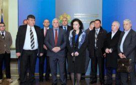 Турският пазар ще бъде отворен за български животни