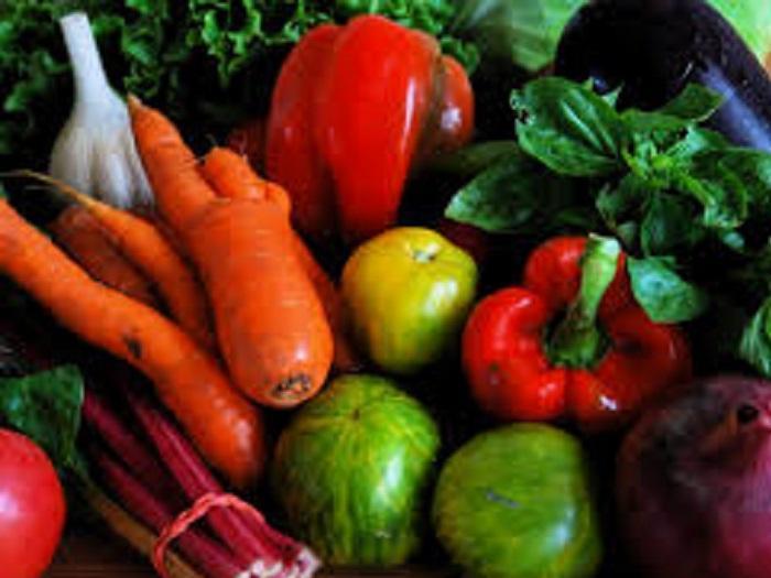 Изменения в Наредбата за условията и реда за прилагане на схемата за предоставяне на плодове и зеленчуци в учебните заведения облекчават к