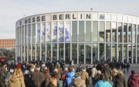 Представителите на немските фирми изразиха готовност да стъпят по-широко на българския пазар и отбелязаха
