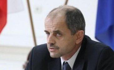 Зам.-министър Костов ще представи България на неформалното заседание на Съвета на европейския съюз по земеделие и рибарство