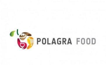 С млечни продукти и вина се представя България на панаира POLAGRA
