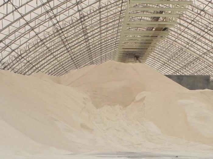 Цените на пшеницата в САЩ с леко увеличение