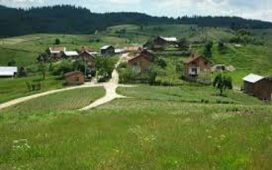 Проведе се заседание на  Комитета по наблюдение  на Програмата за развитие на селските райони 2007-2013