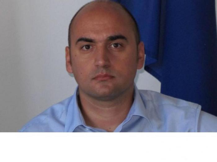 Президентът Росен Плевнелиев обяви състава на служебния кабинет проф. Георги Близнашки е Премиер Министър в служебното правителство