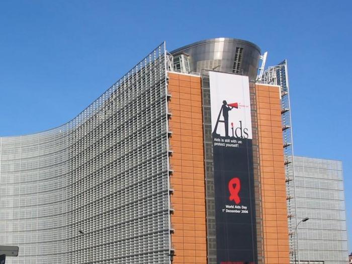 Европейската комисия възстанови парите по СЕПП за месец