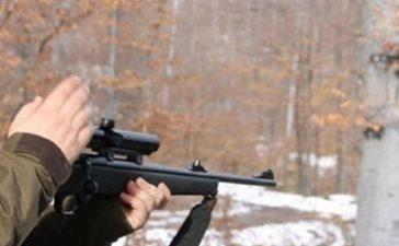 Министърът на земеделието и храните д-р Мирослав Найденов издаде заповед за удължаване на ловния сезон с два уикенда на 14-15 януари и 21-22 януари 2012 г.