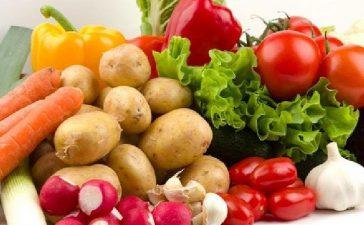 До 11 януари 2013 г. земеделците могат да кандидатстват за подпомагане по Схемата за подобряване на качеството на плодове и зеленчуци