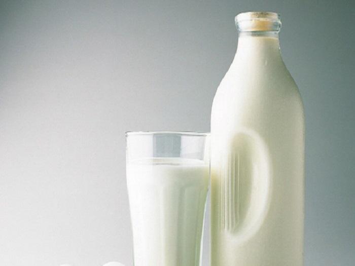 Регистър на одобрените изкупвачи на краве мляко