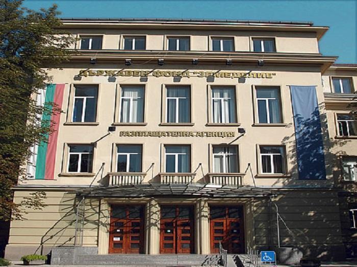 Допълнителните средства ще покрият плащания по ПРСР