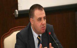 Министърът на земеделието и храните д-р Мирослав Найденов ще нареди на директорите на шестте Държавни горски предприятия да инвестират в изграждането на пунктове за охлаждане