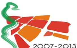 """Втората процедура за набиране на заявления за одобрение на Местни инициативни групи (МИГ) по мярка 41 """"Прилагане на стратегии за местно развитие"""""""