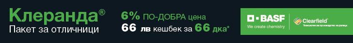 NivaBG.com