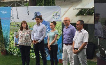 Байер България се бори за бъдещето на устойчивото земеделие