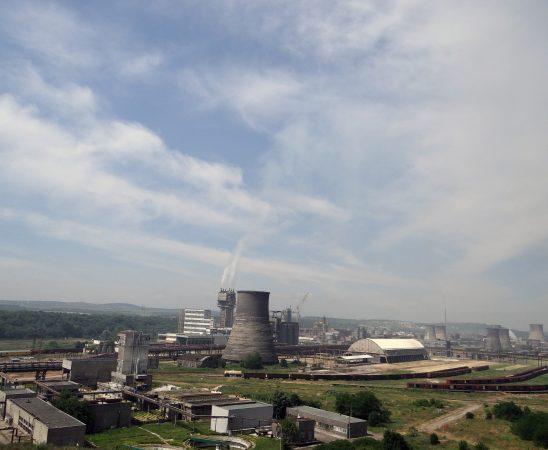 Идва ли краят на торовата индустрия в България