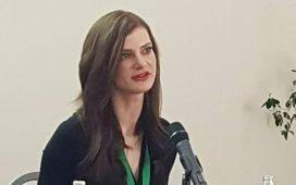 Галина Митева: Различната структура на стопанствата в отделните страни налага таваните на директните плащания да се определят на национално ниво