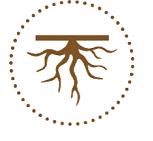 Гамата коренови биостимулатори Fertiactyl