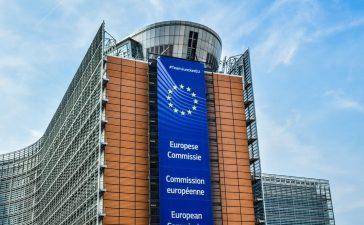 ЕК представи третия елемент за прозрачността на цените по хранителната верига