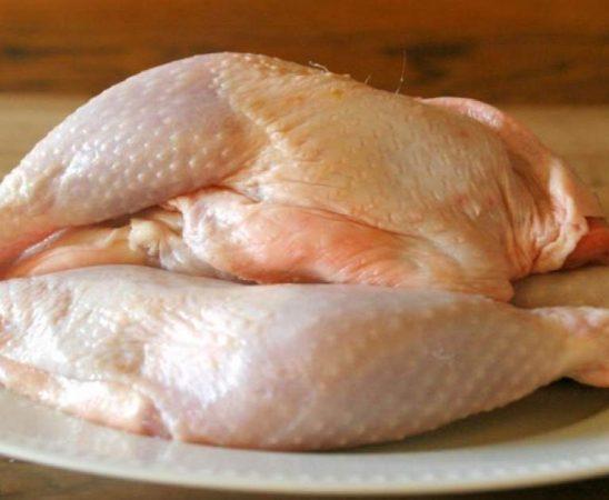 Забраната за износ на храни от Европейския съюз доведе до поевтиняване на птичето месо почти наполовина